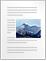 Ablauf zum Modul iPhone, iPad, MacBook im Unterricht