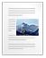 iPad Konzeptpapier