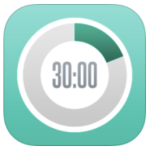 App: 30/30