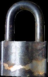 padlock-317015-m